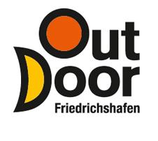 European Outdoor Show 2015